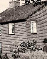 NA Historical Society Celebrates 350th Anniversary of Settlement